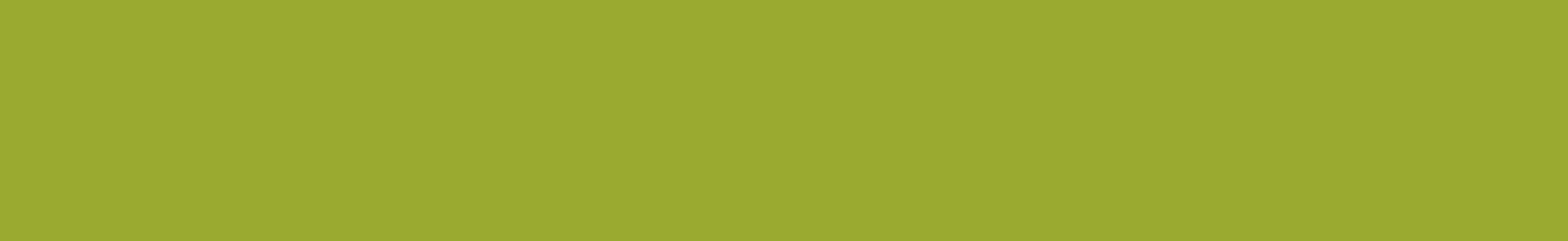 green-block