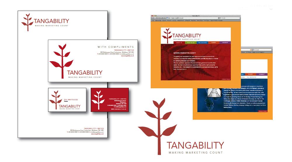 tangability